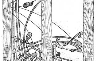 Окна и витражи 16 | Каталог архитектора (вып. 09)