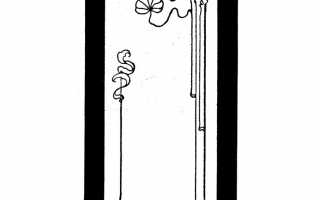 Окна и витражи 21   Каталог архитектора (вып. 09)