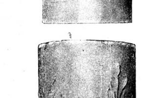 Колонны 10 | Каталог архитектора (вып. 11)