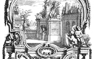 Лепнина и декор 3   Каталог архитектора (вып. 12)