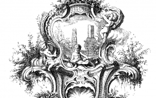 Лепнина и декор 4   Каталог архитектора (вып. 12)