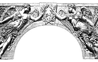Лепнина и декор 9   Каталог архитектора (вып. 12)