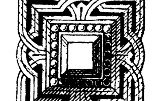 Лепнина и декор 16 | Каталог архитектора (вып. 12)
