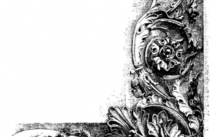 Лепнина и декор 24 | Каталог архитектора (вып. 12)