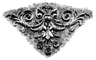 Лепнина и декор 25 | Каталог архитектора (вып. 12)