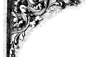 Лепнина и декор 27 | Каталог архитектора (вып. 12)