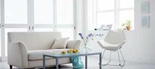 10 ошибок в интерьере квартиры